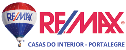 RE/MAX - Portalegre